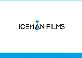 icemanfilms